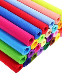 wholesale reusable non-woven fabric 001_05