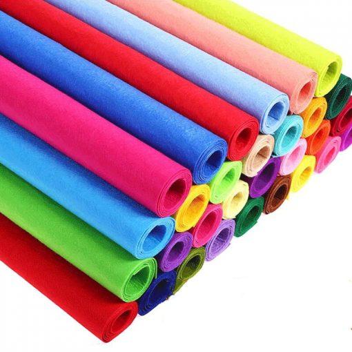 wholesale reusable non-woven fabric 001_05