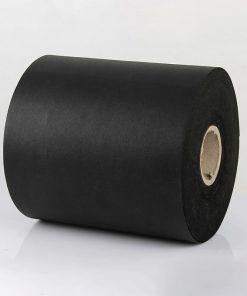 wholesale reusable non-woven fabric 002_02