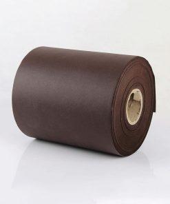 wholesale reusable non-woven fabric 002_03