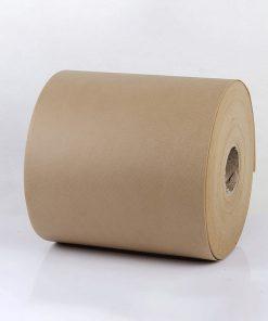 wholesale reusable non-woven fabric 002_05