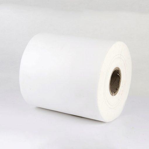 wholesale reusable non-woven fabric 002_07