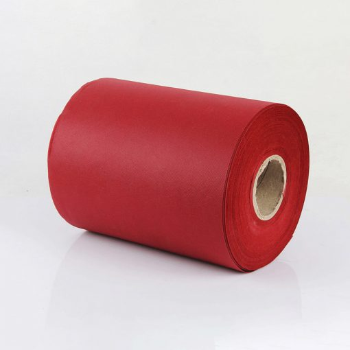 wholesale reusable non-woven fabric 002_08