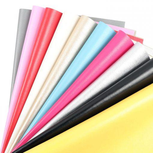 wholesale reusable non-woven fabric 006 01