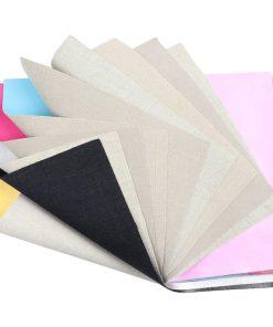 wholesale reusable non-woven fabric 006 02