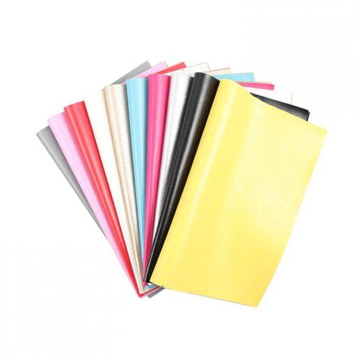 wholesale reusable non-woven fabric 006 05