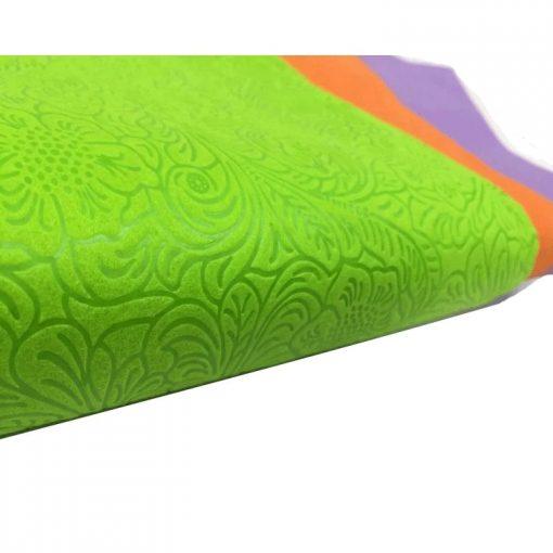 wholesale reusable non-woven fabric 006 07