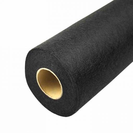 wholesale reusable non-woven fabric 007_02