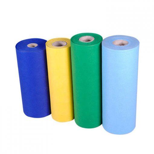 wholesale reusable non-woven fabric 009_02