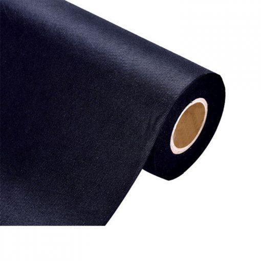 wholesale reusable non-woven fabric 009_03