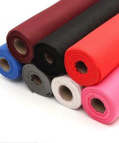wholesale reusable non-woven fabric 010_01