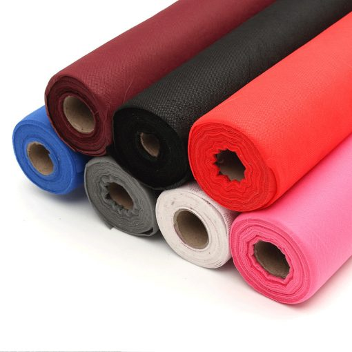 wholesale reusable non-woven fabric 010_01