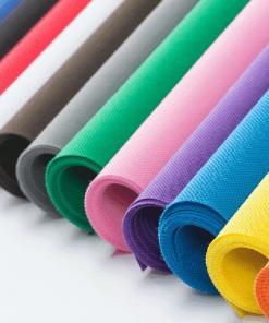 wholesale reusable non-woven fabric 010_03