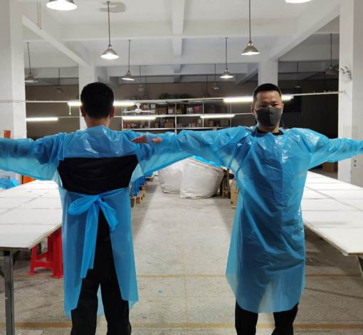 wholesale-factory-direct-sale-disposable-medical-equipment-hospital-full body-clothing-coverall-for-personal-protection 02