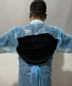 wholesale-factory-direct-sale-disposable-medical-equipment-hospital-full body-clothing-coverall-for-personal-protection 05